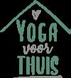 Yoga Voor Thuis – Online yogaprogramma's om thuis te komen bij jezelf.